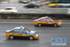 重磅!4月21日起 南京暂停为新增出租车(含网约车)办证