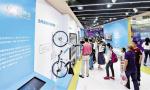 从数字中国建设峰会看浙江 数字经济稳居全省八大万亿产业之首