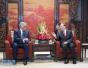 """王岐山出面重击""""台独"""" 刚和中国建交的多米尼加是个怎样的国家?"""