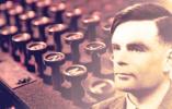 浙大有张神奇的膜 牵出了科学界赫赫有名的图灵方程