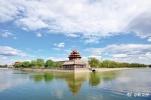 北京下周将迎新一轮污染 最高温或升至30℃