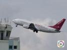 外媒:朝鲜向国际民航组织保证境内空域飞行安全