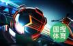 男足U17红黄蓝三队内部选拔赛在江宁基地举行