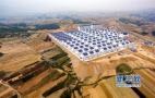 建设农村综合体 山东2035年实现农业农村现代化