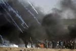 美迁使馆激化中东冲突 土耳其驱逐以色列外交官