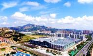 青岛让人最期待的旅游大项目