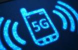 5G首个国际标准版年中出炉 厂商加速商用布局