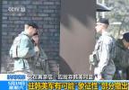韩美同盟到关键节点?文在寅亲信:应放弃韩美同盟