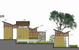 """杭州启动""""厕所革命""""设计方案征集,43款乡村公厕邀你来挑"""