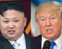 特朗普:美朝领导人会晤或推迟 不满足条件不会晤