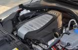 奥迪召回65.9万辆问题车 BBA三大豪车齐陷技术难题