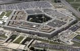 酝酿大动作!美军太平洋司令部或改名 暗藏对华战略玄机