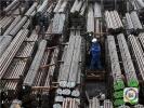 欧盟对我钢铁产品发起反倾销调查 商务部:望欧方慎重采取相关限制措施