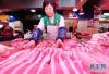 盘点5月下旬食品价格 猪肉价格触底反弹