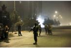 """伊拉克安全部队击毙13名""""伊斯兰国""""武装分子"""
