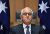 澳媒:澳大利亚葡萄酒商吁澳总理赶快访华修补关系
