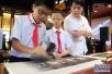 今年山东高校遴选10个中华传统文化传承基地