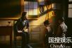 《驯兔记》入围上影节金爵奖 短故事IP探索网络大电影新模式