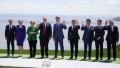 C位不再,G7要崩?
