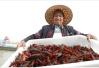2017年我国小龙虾全社会经济总产值约2685亿元