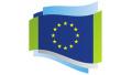 欧洲防务局局长表示欧盟若自主需摆脱对美国武器的依赖