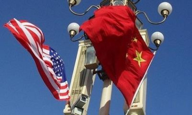 Tariffs against China will harm US, China, world