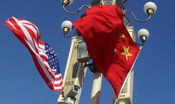 Tariffs against China will harm US, China, world