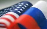 """俄罗斯不排除今夏举行""""普特会"""":朝这方面做准备"""