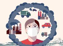 肺癌该如何预防?