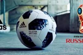 哪个运动品牌将成为世界杯的大赢家?
