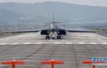 日韩对美暂停军演心情复杂 担心动摇安保基础