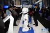 发展人工智能,南京的优势在哪里?