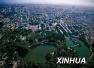 """""""北京重要一翼""""怎样规划建设?人均绿地面积30平"""