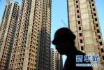 北京市住建委相关负责人解读《关于加强直管公房管理的意见》