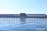 承德水务局多举措确保夏季用水高峰安全供水