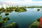 解读|江苏开发区,一路领先的奥秘在哪里?