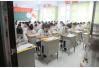 山东省招考院公布本科普通批高校分专业计划变更信息