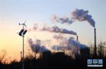 全国人大常委会组成人员分组审议大气污染防治法执法检查报告
