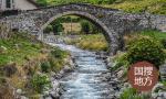 济南南部山区治污难在哪里?排污管道年久失修等原因分析
