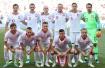 比塞茨克将接任波兰国家足球队主帅