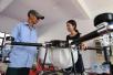 山东齐河支持返乡人员创业 最高给予1.5万创业补贴