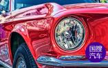 新汽车产业投资管理规定:抬高门槛 不让车企乱跑