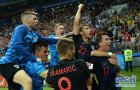 2018世界杯看点:世界杯能迎来