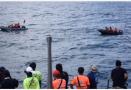 """泰国警方:""""凤凰""""号少装三个抽水泵 安全检查疑被大幅缩水"""