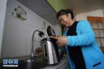 水价上调!8月1日起定州将执行新水价