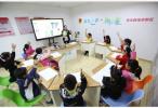 """幼儿园小学化屡禁不止 家长焦虑几多""""无奈"""""""