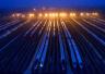 北京下月有望坐高铁去香港:最快9小时 票价贵吗