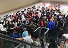 菲移民局拘捕中国人