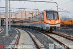南京宁天城际8月20日起增车上线 全天运力整体提升