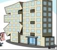 """北京房租涨声一片 资本""""圈地""""长租公寓推高房租?"""